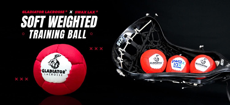 SWAXLAX BALLS